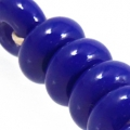 Royal Blue Solid Color Spacer Set