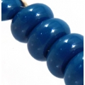 Oxford Blue Solid Color Spacer Set