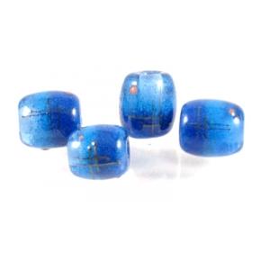 Mini Draft Individual- Blue