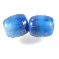Mini Draft Pair - Blue