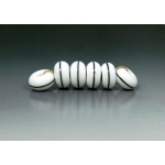 Playhouse Spacer Set - 6 beads