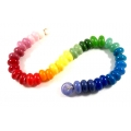 Rainbow Spacer Set - Ultimate